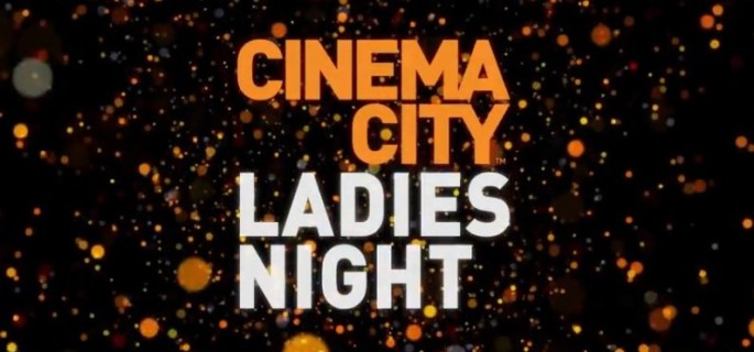 cinema_city_ladies_night