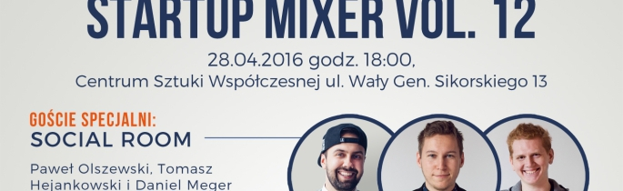 AIP_mixer_small