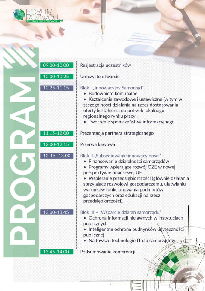 program_forum_rozwoju